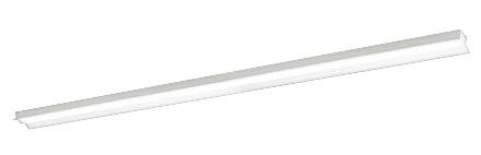 ●XL501018P3BLED-LINE LEDユニット型ベースライト直付型 110形 反射笠付 6400lmタイプ非調光 昼白色 Hf86W×1灯相当オーデリック 施設照明 オフィス照明 天井照明