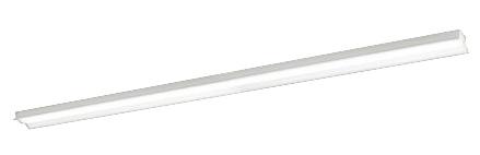 ●XL501018P4CLED-LINE LEDユニット型ベースライト直付型 110形 反射笠付 13400lmタイプ非調光 白色 Hf86W×2灯相当オーデリック 施設照明 オフィス照明 天井照明