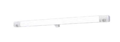 パナソニック Panasonic 施設照明一体型LEDベースライト iDシリーズ 非常用照明器具壁直付型 細型 40形 シンプルセルコン階段通路誘導灯ひとセンサ段調光 30分間タイプ乳白ライトバー Hf32形定格出力型1灯相当 昼白色XLF433HTNLE9