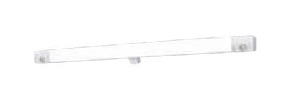 パナソニック Panasonic 施設照明一体型LEDベースライト iDシリーズ 非常用照明器具壁直付型 細型 40形 シンプルセルコン階段非常灯ひとセンサON/OFF 長時間定格型(60分間)乳白ライトバー Hf32形高出力型1灯相当 昼白色XLF446HNNLE9