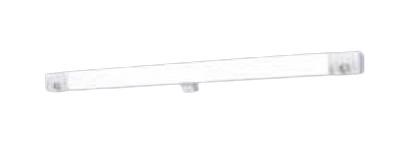 パナソニック Panasonic 施設照明一体型LEDベースライト iDシリーズ 非常用照明器具壁直付型 細型 40形 シンプルセルコン階段通路誘導灯ひとセンサ段調光 長時間定格型(60分間)乳白ライトバー Hf32形高出力型1灯相当 昼白色XLF446HTNLE