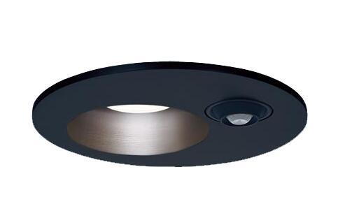 パナソニック Panasonic 照明器具EVERLEDS リモコンFreePa フラッシュ 軒下用LEDダウンライト段調光省エネ型 60型相当 高気密SB形XLGDC661KLE1【LED照明】
