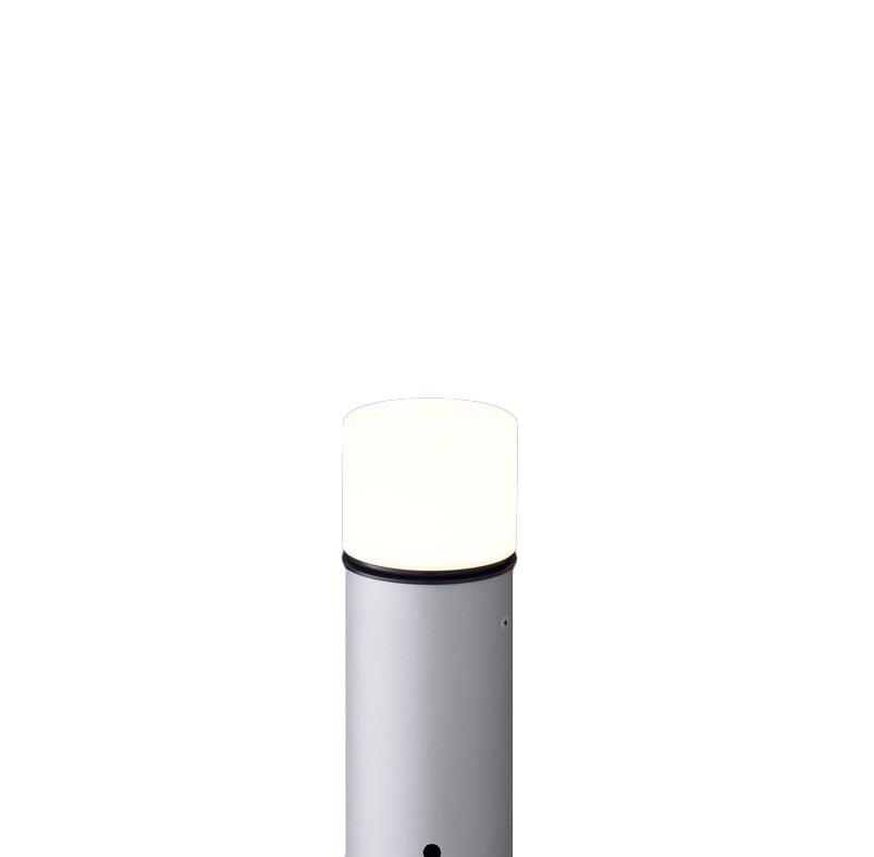 XLGE5030SZLEDエントランスライト 電球色 地中埋込型 防雨型 地上高312mm 白熱電球40形1灯器具相当Panasonic 照明器具 エクステリア 屋外用 玄関 庭