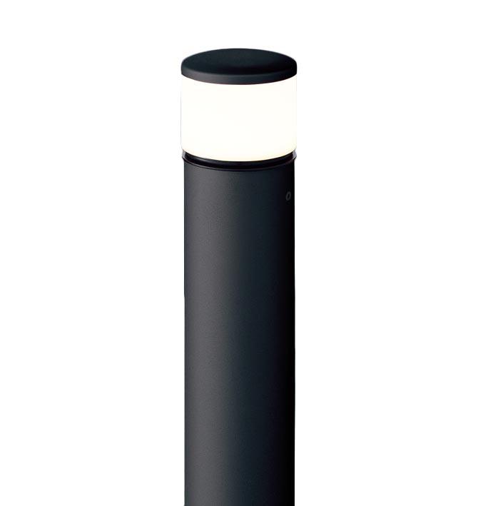 XLGE5042BZLEDエントランスライト 電球色 地中埋込型 防雨型 地上高784mm 白熱電球40形1灯器具相当Panasonic 照明器具 エクステリア 屋外用 玄関 庭