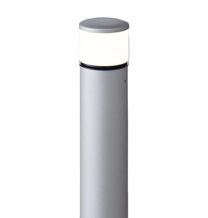 XLGE5042SZLEDエントランスライト 電球色 地中埋込型 防雨型 地上高784mm 白熱電球40形1灯器具相当Panasonic 照明器具 エクステリア 屋外用 玄関 庭