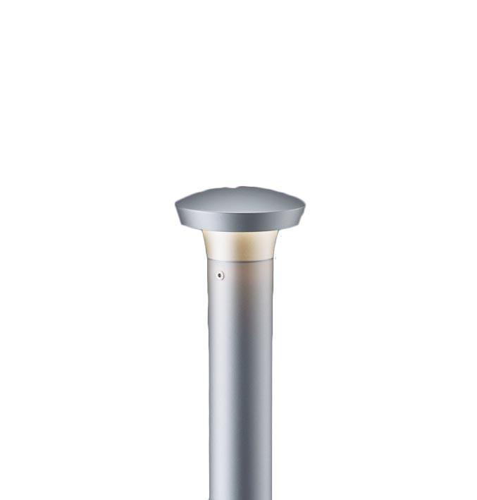 パナソニック Panasonic 照明器具LEDガーデンライト 電球色 防雨型40形電球1灯器具相当 下方配光タイプXLGE7021LE1