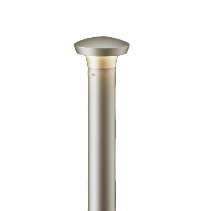 パナソニック Panasonic 照明器具LEDガーデンライト 電球色 防雨型40形電球1灯器具相当 下方配光タイプXLGE7032LE1