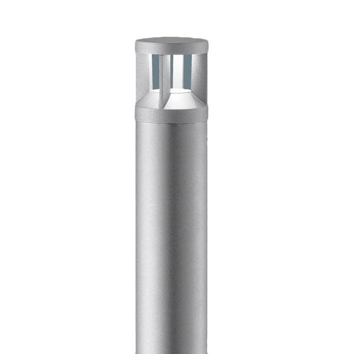 パナソニック Panasonic 照明器具LEDエントランスライト 埋込式 H80040形電球1灯相当 電球色 拡散タイプ 非調光XLGE7322LE1