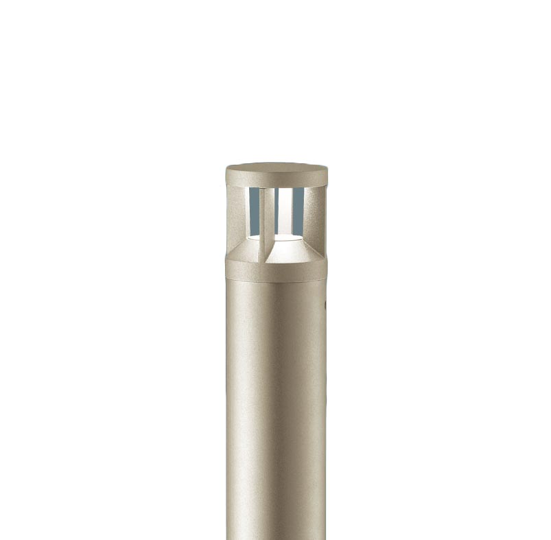 パナソニック Panasonic 照明器具LEDエントランスライト 埋込式 H50040形電球1灯相当 電球色 拡散タイプ 非調光XLGE7331LE1