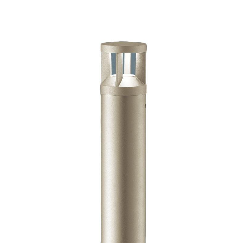 パナソニック Panasonic 照明器具LEDエントランスライト 埋込式 H80040形電球1灯相当 電球色 拡散タイプ 非調光XLGE7332LE1