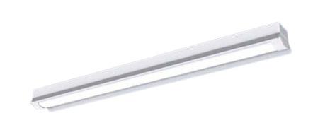 ◎【当店おすすめ!iDシリーズ】 Panasonic 施設照明一体型LEDベースライト iDシリーズ 低温倉庫用-25℃~35℃ 40形 FLR40形×2灯器具節電タイプ4000lmタイプ 昼白色 反射笠付型XLJ440KENKLE9