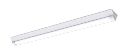 ◎【当店おすすめ!iDシリーズ】 Panasonic 施設照明一体型LEDベースライト iDシリーズ 低温倉庫用-25℃~35℃ 40形 Hf32形定格出力器具2灯相当5200lmタイプ 昼白色 Dスタイル W150XLJ450AENKLE9