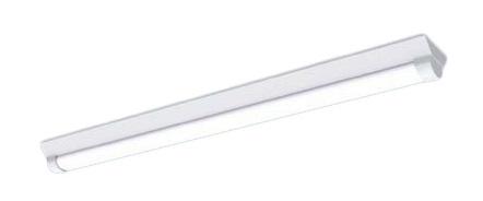 ◎【当店おすすめ!iDシリーズ】 Panasonic 施設照明一体型LEDベースライト iDシリーズ 低温倉庫用-40℃~35℃ 40形 Hf32形高出力器具2灯相当6900lmタイプ 昼白色 Dスタイル W150XLJ461AENKLE9