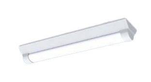【当店おすすめ!iDシリーズ】 パナソニック Panasonic 施設照明一体型LEDベースライト iDシリーズ 防湿・防雨型直付型 20形 FL20形×1灯器具相当800lmタイプ 電球色 Dスタイル W150XLW202AELKLE9