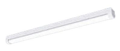 ◎【当店おすすめ!iDシリーズ】 Panasonic 施設照明一体型LEDベースライト 昼白色 直付型 40形防湿防雨型 iスタイル/笠なし型Hf蛍光灯32形高出力型1灯器具相当 3200lmXLW432NENZLE9