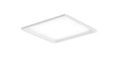 パナソニック Panasonic 施設照明一体型LEDベースライト 埋込型 スクエアシリーズ スクエア光源タイプ電球色 調光 下面開放型 □350 12000lmタイプコンパクト形蛍光灯FHP45形4灯器具相当埋込XLX112RELDZ9