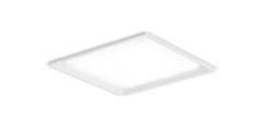 パナソニック Panasonic 施設照明一体型LEDベースライト 埋込型 スクエアシリーズ スクエア光源タイプ白色 調光 下面開放型 □350 12000lmタイプコンパクト形蛍光灯FHP45形4灯器具相当埋込XLX112REWDZ9