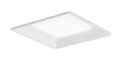 パナソニック Panasonic 埋込型 施設照明一体型LEDベースライト 埋込型 スクエアシリーズ スクエア光源タイプ電球色 スクエアシリーズ パナソニック 調光 下面開放型 □450 8000lmタイプコンパクト形蛍光灯FHP32形4灯器具相当埋込XLX182UELDZ9, acrop:accd6f7b --- sunward.msk.ru
