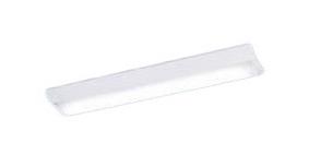 【当店おすすめ!iDシリーズ】 パナソニック Panasonic 施設照明一体型LEDベースライト iDシリーズ 20形直付型 Dスタイル W150ひとセンサ付 1600lmタイプ 非調光昼白色 Hf16形×1灯高出力型器具相当XLX210ANNLE9