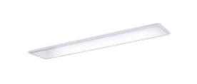 【当店おすすめ!iDシリーズ】 パナソニック Panasonic 施設照明一体型LEDベースライト iDシリーズ 20形埋込型 下面開放型 W100 コンフォート15タイプ一般タイプ 1600lmタイプ 調光温白色 Hf16形×1灯高出力型器具相当XLX210MEVLA9