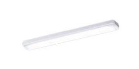 【当店おすすめ!iDシリーズ】 パナソニック Panasonic 施設照明一体型LEDベースライト iDシリーズ 20形直付型 iスタイルひとセンサ付 1600lmタイプ 非調光昼白色 Hf16形×1灯高出力型器具相当XLX210NNNLE9