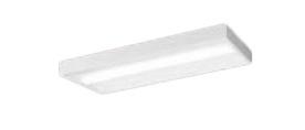 パナソニック Panasonic 施設照明一体型LEDベースライト 昼白色 直付型 20形 PiPit調光対応Hf16形×1灯高出力型器具相当 スリムベース 連続調光型XLX210SENRZ9
