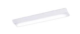 【当店おすすめ!iDシリーズ】 パナソニック Panasonic 施設照明一体型LEDベースライト iDシリーズ 20形直付型 Dスタイル W150一般タイプ 3200lmタイプ 調光電球色 Hf16形×2灯高出力型器具相当XLX230AELLA9