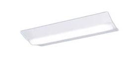 【当店おすすめ!iDシリーズ】 パナソニック Panasonic 施設照明一体型LEDベースライト iDシリーズ 20形直付型 Dスタイル W230一般タイプ 3200lmタイプ 調光電球色 Hf16形×2灯高出力型器具相当XLX230DELLA9