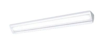 【メーカー直送】 パナソニック Panasonic パナソニック 施設照明一体型LEDベースライト 40形 直付型 学校用Hf蛍光灯32形定格出力型1灯器具相当黒板灯 集光プリズム一般 2500lm Panasonic 白色 40形 非調光直付XLX420BSWZLE9, ハラムラ:8ff7f31f --- canoncity.azurewebsites.net