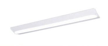 パナソニック Panasonic 施設照明一体型LEDベースライト iDシリーズ 40形 直付型Hf蛍光灯32形定格出力型1灯器具相当Dスタイル 幅230 一般・2500lmタイプ 昼白色 PiPit調光直付XLX420DENZ RZ9