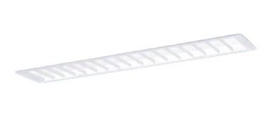 1着でも送料無料 【当店おすすめ品】 40形 パナソニック Panasonic 施設照明一体型LEDベースライト iDシリーズ 40形 iDシリーズ 埋込型 W220Hf蛍光灯32形定格出力型1灯器具相当マルチコンフォート15 パナソニック 一般・2500lmタイプ 昼白色 調光埋込XLX425EENZ LA9, アマクサマチ:9a8e0458 --- rekishiwales.club