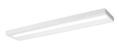 パナソニック Panasonic 施設照明一体型LEDベースライト iDシリーズ 40形 直付型Hf蛍光灯32形高出力型1灯器具相当スリムベース 一般・3200lmタイプ 電球色 PiPit調光直付XLX430SELZ RZ9