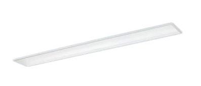 パナソニック Panasonic 施設照明一体型LEDベースライト 40形 埋込型 フリーコンフォート W150 温白色美光色 4000lmタイプ FLR40形×2灯器具節電タイプ 基本灯具埋込XLX440FBVJ LE9