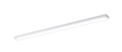 直付XLX440NBLC LE940形 直付型 iスタイル W80美光色・4000lmタイプ 電球色FLR40形×2灯器具節電タイプ 非調光パナソニック Panasonic 施設照明 一体型LEDベースライト iDシリーズ