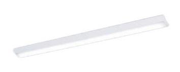 直付XLX450ABVC LE940形 直付型 Dスタイル W150美光色・5200lmタイプ 温白色Hf32形×2灯定格出力型器具相当 非調光パナソニック Panasonic 施設照明 一体型LEDベースライト iDシリーズ