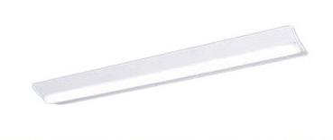 パナソニック Panasonic 施設照明一体型LEDベースライト iDシリーズ 40形 直付型Hf蛍光灯32形定格出力型2灯器具相当Dスタイル 幅230 一般・5200lmタイプ 温白色 PiPit調光直付XLX450DEVZ RZ9