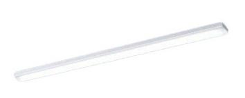 直付XLX450NBWC LE940形 直付型 iスタイル W80美光色・5200lmタイプ 白色Hf32形×2灯定格出力型器具相当 非調光パナソニック Panasonic 施設照明 一体型LEDベースライト iDシリーズ