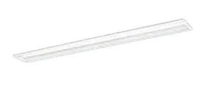 パナソニック Panasonic 施設照明一体型LEDベースライト 40形 埋込型 W150下面開放型 Hf蛍光灯32形定格出力型2灯器具相当マルチコンフォートタイプ グレアセーブタイプ5200lmタイプ 白色 非調光XLX454PHWTLE9