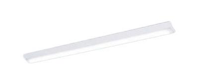 直付XLX460ABNC LE940形 直付型 Dスタイル W150美光色・6900lmタイプ 昼白色Hf32形×2灯高出力型器具相当 非調光パナソニック Panasonic 施設照明 一体型LEDベースライト iDシリーズ