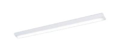 直付XLX460ABVC LE940形 直付型 Dスタイル W150美光色・6900lmタイプ 温白色Hf32形×2灯高出力型器具相当 非調光パナソニック Panasonic 施設照明 一体型LEDベースライト iDシリーズ