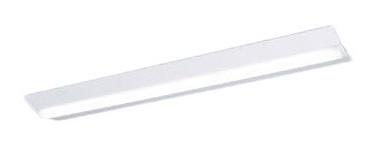 直付XLX460DBWC LE940形 直付型 Dスタイル W230美光色・6900lmタイプ 白色Hf32形×2灯高出力型器具相当 非調光パナソニック Panasonic 施設照明 一体型LEDベースライト iDシリーズ