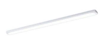 直付XLX460NBVC LE940形 直付型 iスタイル W80美光色・6900lmタイプ 温白色Hf32形×2灯高出力型器具相当 非調光パナソニック Panasonic 施設照明 一体型LEDベースライト iDシリーズ