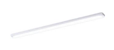 【当店おすすめ品】 パナソニック Panasonic 施設照明一体型LEDベースライト iDシリーズ 40形 直付型Hf蛍光灯32形高出力型2灯器具相当iスタイル/笠なし型 一般・6900lmタイプ 昼白色 調光直付XLX460NENZ LR9