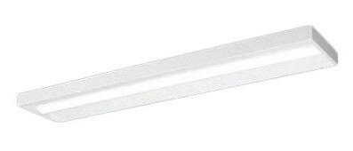 新入荷 パナソニック 白色 Panasonic 施設照明一体型LEDベースライト iDシリーズ 40形 直付型Hf蛍光灯32形高出力型2灯器具相当スリムベース 一般 40形・6900lmタイプ 白色 iDシリーズ PiPit調光直付XLX460SEWZ RZ9, LOCOMALL(ロコンド公式ストア):beed08bd --- clftranspo.dominiotemporario.com