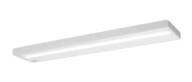 【好評にて期間延長】 パナソニック Panasonic 施設照明一体型LEDベースライト iDシリーズ パナソニック 40形 iDシリーズ 直付型Hf蛍光灯32形高出力型2灯器具相当コンフォート LE9 グレアセーブスリムベース 6900lmタイプ 白色 非調光直付XLX460SLWZ LE9, SM2(サマンサモスモス):824f3c35 --- canoncity.azurewebsites.net