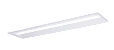 【代引き不可】 【当店おすすめ品】 パナソニック Panasonic パナソニック 施設照明一体型LEDベースライト iDシリーズ 40形 埋込型Hf蛍光灯32形高出力型2灯器具相当下面開放型 W300 温白色 LR9 一般・6900lmタイプ 温白色 調光埋込XLX460VEVZ LR9, NORTH LEAF:e23ec6fd --- canoncity.azurewebsites.net