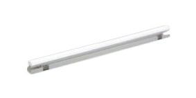 パナソニック Panasonic 施設照明LEDシームレス建築化照明器具 C-Slim(シースリム) 基本灯具 電球色非調光 L600タイプ(電源送り用・調光送り用コネクタ付)XLY060EPLE1