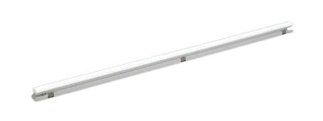 パナソニック Panasonic 施設照明LEDシームレス建築化照明器具 C-Slim(シースリム) 基本灯具 白色非調光 L1200タイプ(電源送り用・調光送り用コネクタ付)XLY120EWLE1