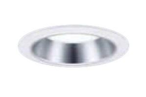 パナソニック Panasonic 施設照明LEDダウンライト 電球色 美光色浅型10H ビーム角80度 拡散タイプ調光タイプ 白熱電球60形1灯器具相当XND0631SELG1