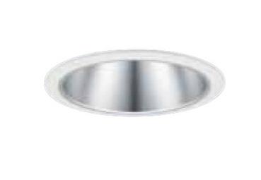 パナソニック Panasonic 施設照明LEDダウンライト 温白色 浅型9Hビーム角45度 広角タイプ調光タイプ 白熱電球60形1灯器具相当XND0652SVLG1